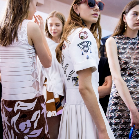 11_christian-dior-cruise-2016-backstage-03 copy.jpg